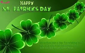 st s day religious quotes sayings messages wishes
