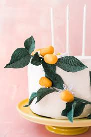 edible delights 37 best paper and paper inspired edible delights images on