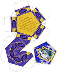 where to buy chocolate frogs harry potter paraphernalia chocolate frogs box templates for all