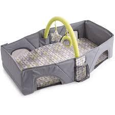 travel bed for baby images Summer infant travel bed jpeg
