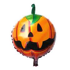 halloween blowups halloween inflatables pumpkin reviews online shopping halloween