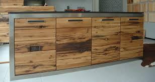küche industriedesign pfister möbelwerkstatt gdbr