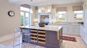 design house uk wetherby interior designer for harrogate leeds u0026 yorkshire vanessa rhodes