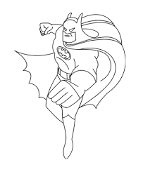 print batman coloring pages coloring pages kids coloring