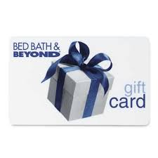 Bathroom Gift Ideas Can I Check My Bed Bath And Beyond Gift Card Balance Online