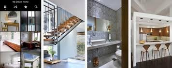 my home interior design charming interior design my home r96 about remodel creative