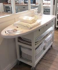 Table Ikea Blanche Ikea Table Top Ironing Board Rolling Ironing Board Diy Sewing Room Ironing