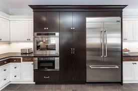 new kitchen cabinet designs christmas ideas free home designs
