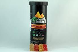 Fort Collins Spray Tan Organic Alternatives Medical Marijuana Dispensary Fort Collins Co