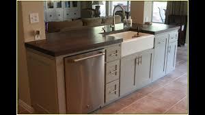 island kitchen island with sink and dishwasher kitchen islands