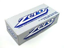 where to buy zero candy bar zero candy bar white fudge caramel peanuts almond nougat 24 bars