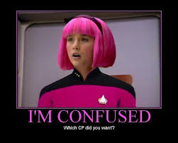 Lazy Town Memes - list of synonyms and antonyms of the word lazy town rule 34