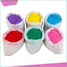 list manufacturers of color run powder buy color run powder get