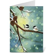 Home Decor Mail Order Catalogs by Address Labels Personal Checks Personalized Gifts Colorful Images