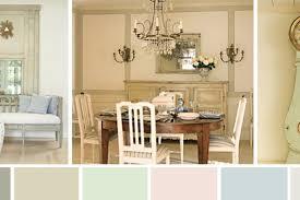 swedish country home decorating ideas swedish country home decor swedish home
