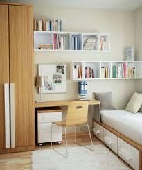 Elegant Small Teen Bedroom Ideas Kids Room Pinterest Small - Bedroom ideas small spaces
