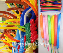 balloon delivery for kids compare prices on kids balloon delivery online shopping buy low