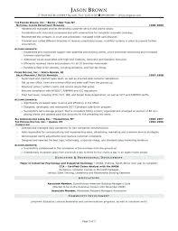 resume template mac u2013 inssite