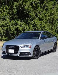 leasebusters canada u0027s 1 lease takeover pioneers 2015 audi a4