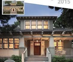 home design evolution home design evolution 2018 home comforts