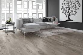 Homebase Laminate Flooring Hdf Laminate Flooring Click Fit Wood Look Commercial Grey Oak