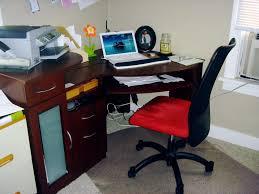 Bush Furniture Corner Desk Bush Vantage Corner Computer Desk Bedroom Ideas And Inspirations