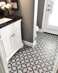 Bathroom Flooring Vinyl Ideas Capucine Vinyl Flooring Retro Vinyl Floor Tiles For Your Home
