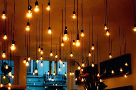cool lights for room cool lights for room images for cool lighting effects for your cool