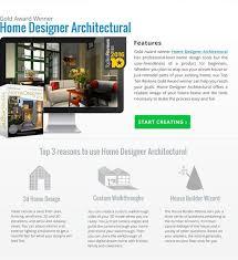 Home Design 3d Gold Help Top Cad Software For Interior Designers Review Interiorzzzz
