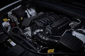 hellcat engine turbo 2018 dodge durango srt first look the nearly 500 hp three row