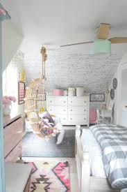 Modern Ceiling Fans Modern Ceiling Fans