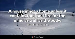 Every Light In The House Is On Fire Quotes Brainyquote