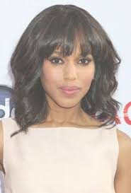 bangs make you look younger displaying gallery of medium haircuts to make you look younger view