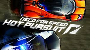 need for speed apk need for speed pursuit apk direct fast