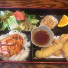 uoko japanese cuisine menu uoko japanese cuisine 269 photos 226 reviews japanese