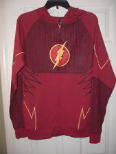dc comics basic jackets for men ebay