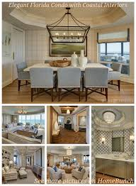 interiors homes beachfront condo interior design ideas home bunch interior