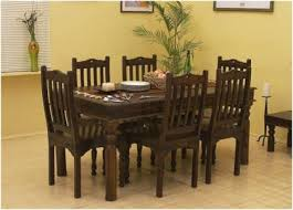 used dining room set second hand dining room tables remarkable used table and chairs set
