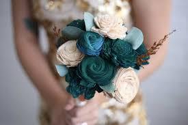 bridesmaid bouquet desert bridesmaid bouquet eco flower