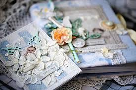 top 13 baby scrapbook ideas u2013 tacky living
