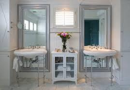 bathroom shabby chic ideas bathroom shabby chic style shabby chic bathroom vanity mirrors tsc