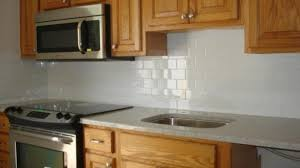 kitchen ceramic tile backsplash best reference of kitchen ceramic tile backsplash ideas fresh