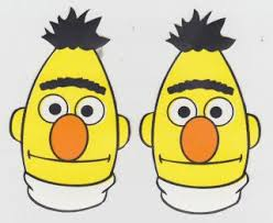 sesame street character face templates clipart free clipart