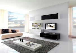 minimalist rooms apartments pretty minist living room design furniture best small