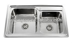 Kitchen Sink Grinder Kitchen Sink Grinder Suppliers And - Kitchen sink grinder
