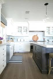 southern kitchen ideas coastal kitchen remodel ideas legacy custom homes southern