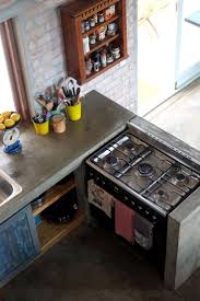 177 best concrete countertops images on pinterest diy concrete