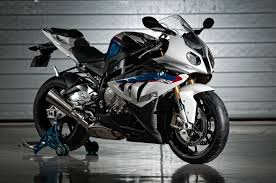 bmw s1000rr india bmw motorrad india price list bike range dealerships