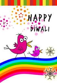 diwali cards free printable diwali cards greetings island
