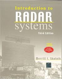 introduction to radar systems 3rd edition buy introduction to